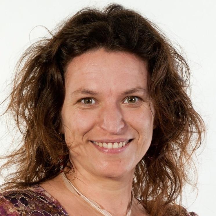 Janinka JA-GA Čejková